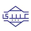 ایران کد آزمایشگاه دکتر عبیدی 09303009098