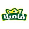 ایران کد فامیلا 09303009098