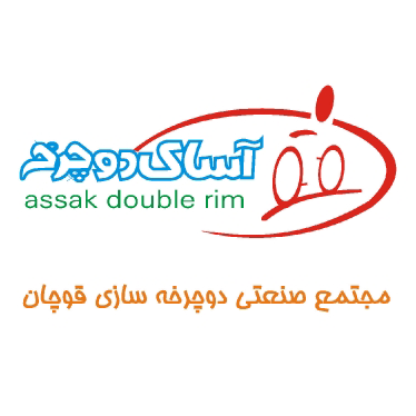 آساک دوچرخ-ایران کد-09303009098